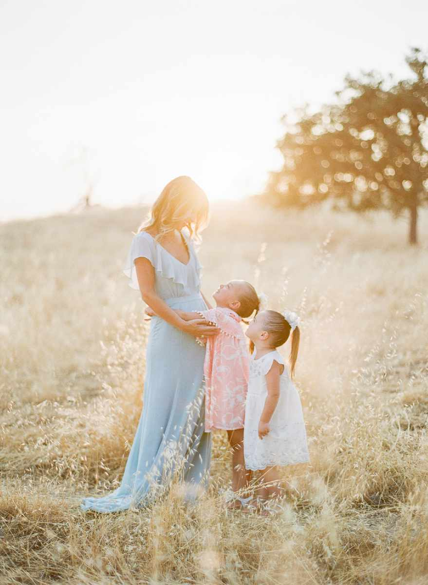 family-photographer-clovis-ca-elisabeth-kate-studio_0026.jpg