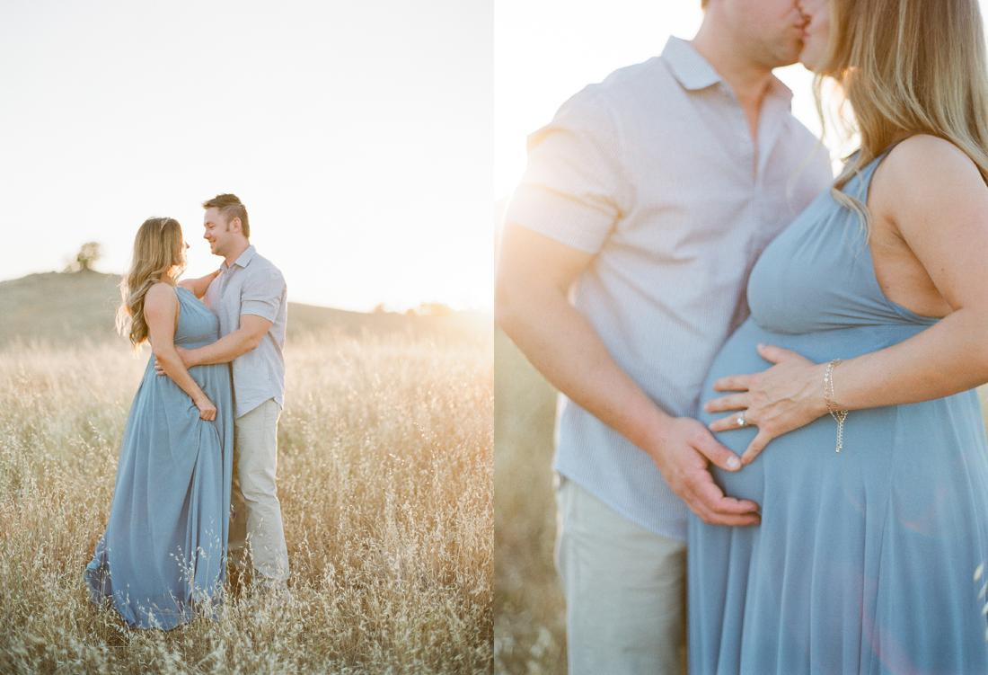 maternity-photographer-clovis-elisabeth-kate-studio_0074.jpg
