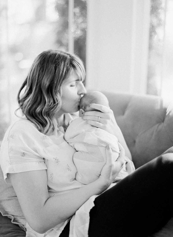 fresno-newborn-photographers-elisabeth-kate-studio_0407.jpg