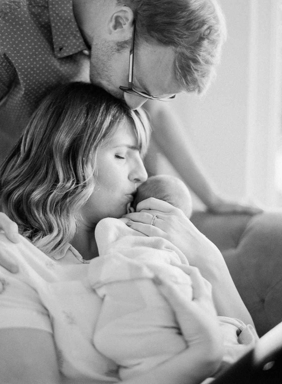fresno-newborn-photographers-elisabeth-kate-studio_0410.jpg