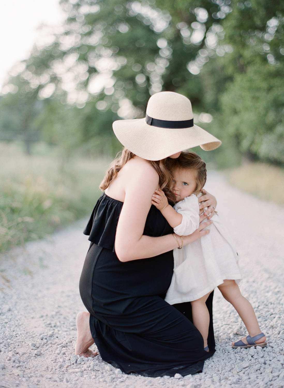 elisabeth-kate-studio-fresno-maternity-photographer_0014.jpg