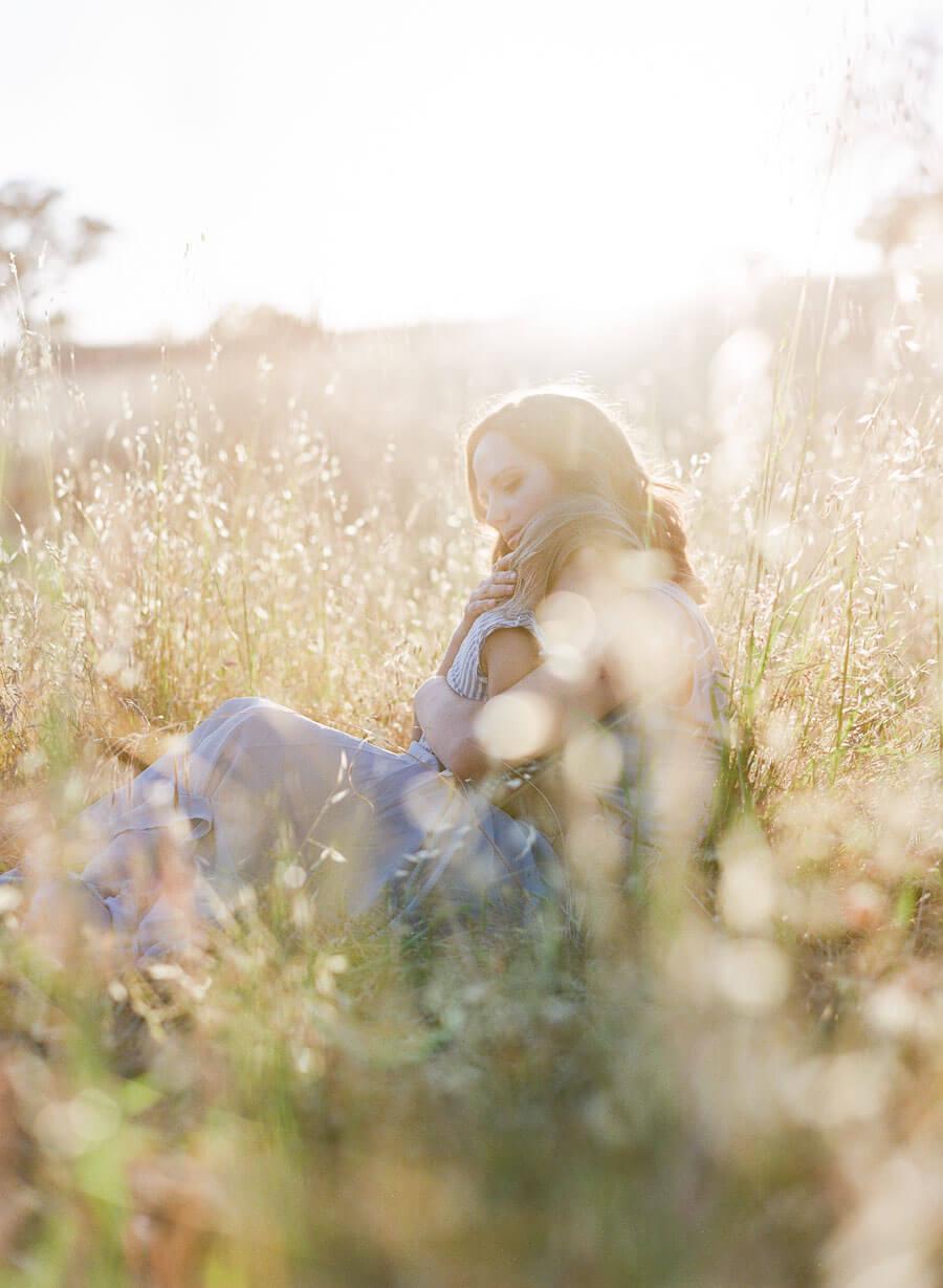 ElisabethKateStudio-fresno-newborn-photographer-portraits-5.jpg