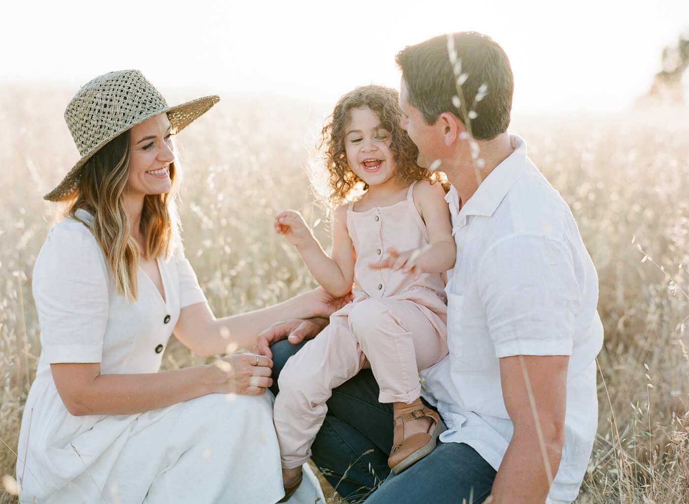 fresno-family-photographer-elisabeth-kate-studio_0120.jpg