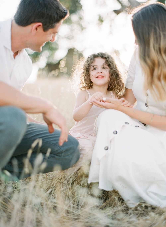 fresno-family-photographers-elisabeth-kate-studio_0365.jpg