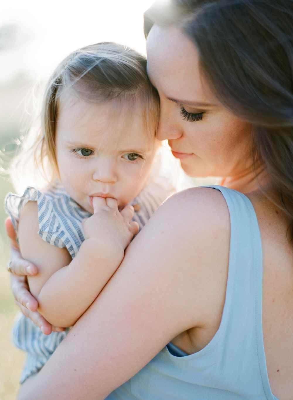 fresno-family-photographers-elisabeth-kate-studio_0379.jpg