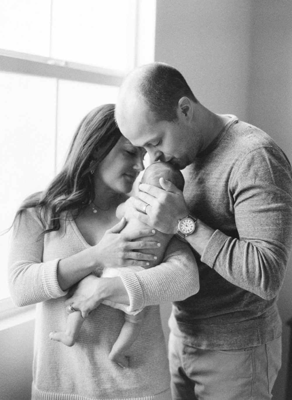 newborn-photographer-fresno-ca-elisabeth-kate-studio_0170.jpg
