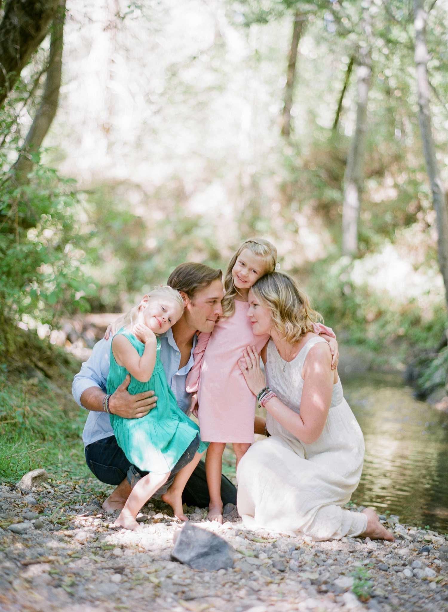 fresno-family-photographers_0006.jpg
