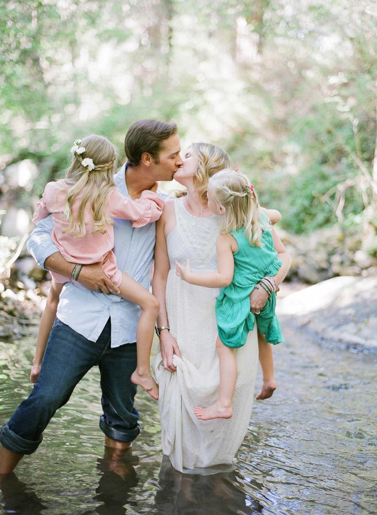 fresno-family-photographers_0016.jpg