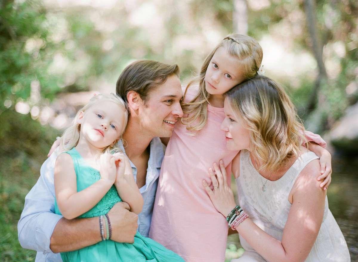 fresno-family-photographers-elisabeth-kate-studio