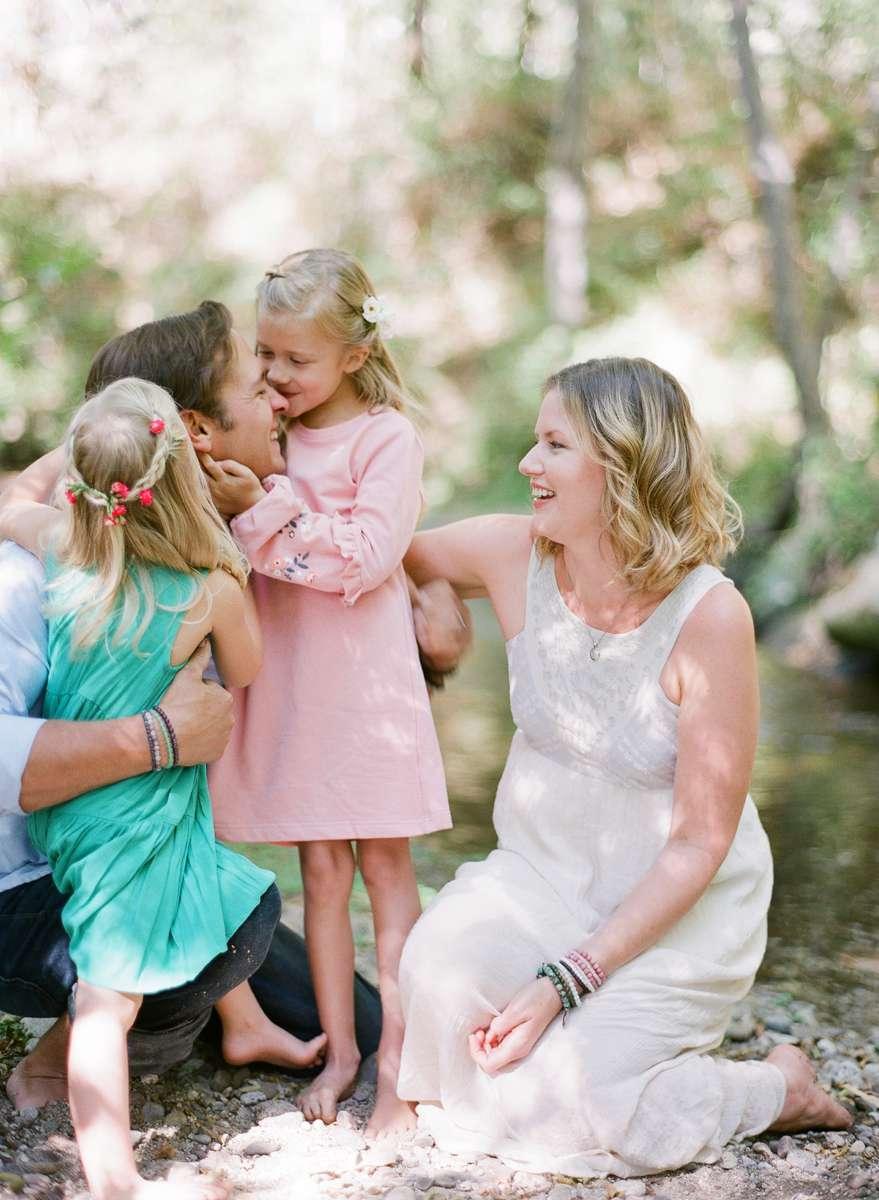 fresno-family-photographer-elisabeth-kate-studio