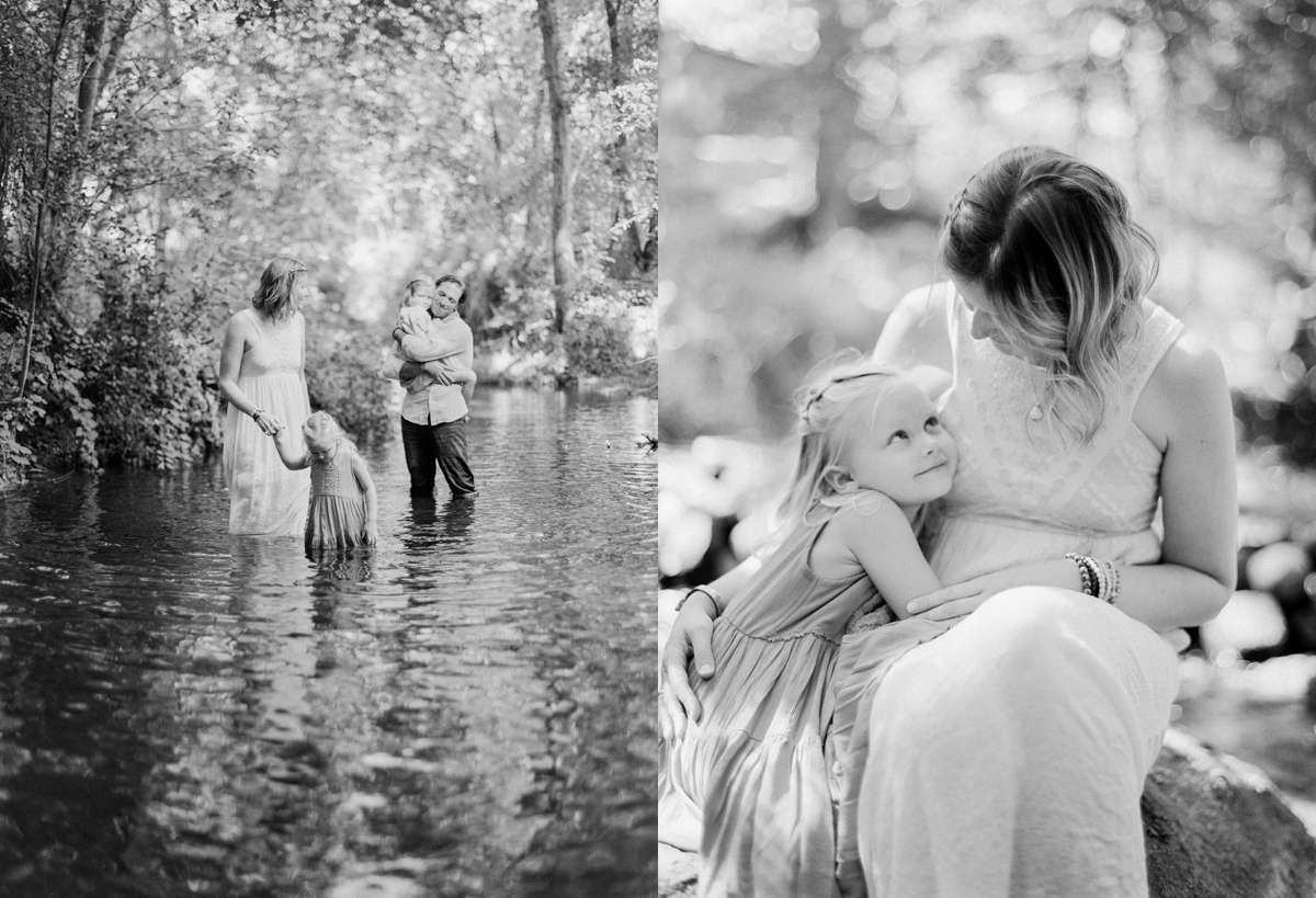 fresno-family-photographers