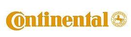 contental_logo.jpg