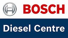 Bosch-diesel-centre.jpg