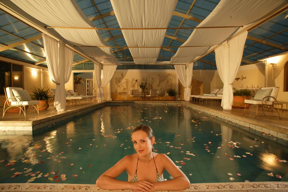 Pool2.png