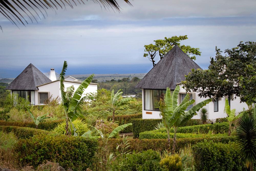 Highland Villas