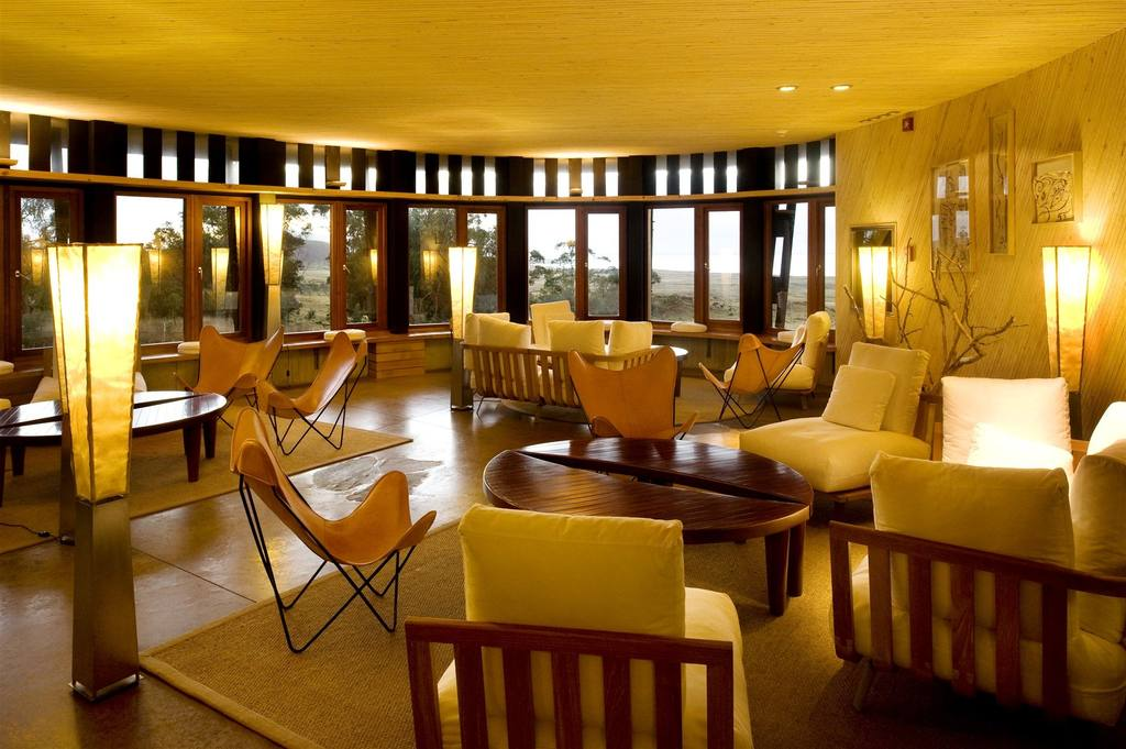 hotel-interior-rp-14.jpg.1024x0.jpg