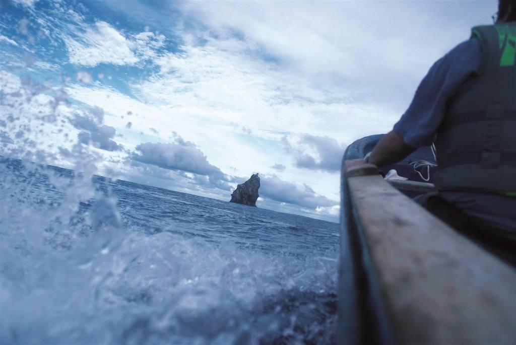 rp-pesca-3.jpg.1024x0.jpg