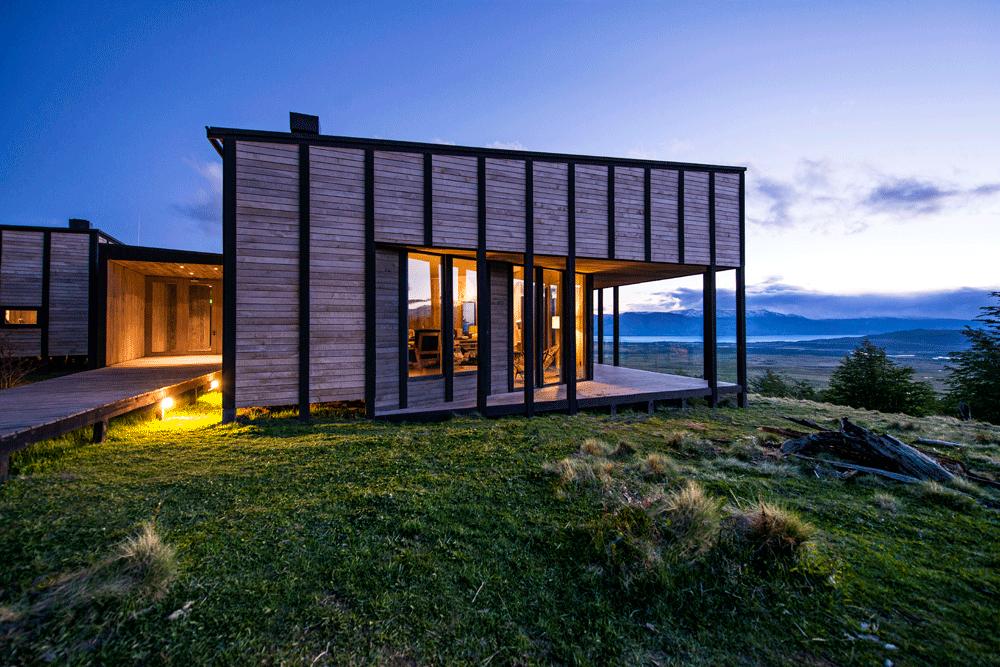 Main-Lodge-Exteriors-Awasi-Patagonia-(5).png