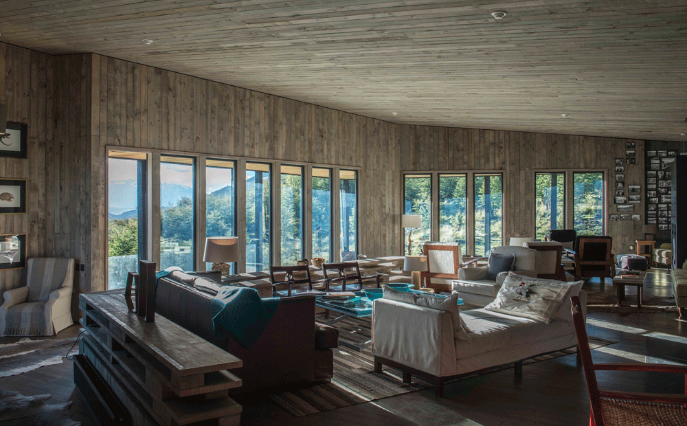 Main-Lodge-Interiors-Awasi-Patagonia-(13).png
