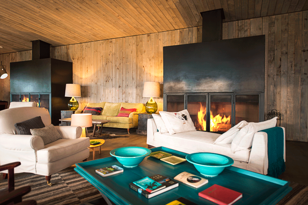 Main-Lodge-Interiors-Awasi-Patagonia-(18).png