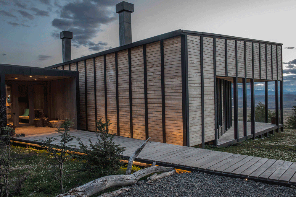 Villas-Exteriors-Awasi-Patagonia-(16).png