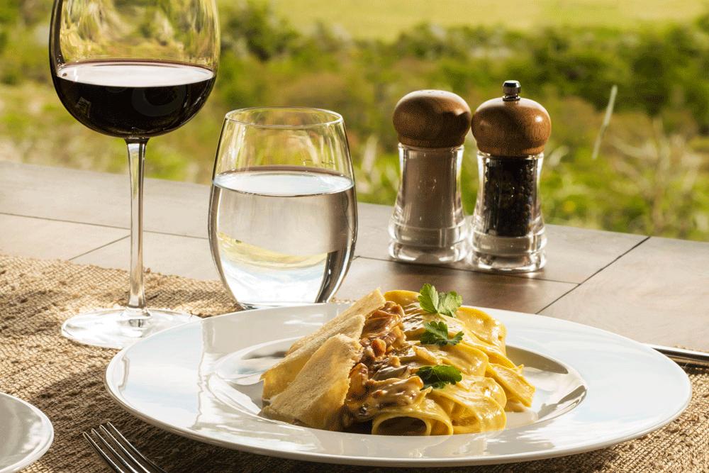 Gastronomy-Awasi-Patagonia-(6).png