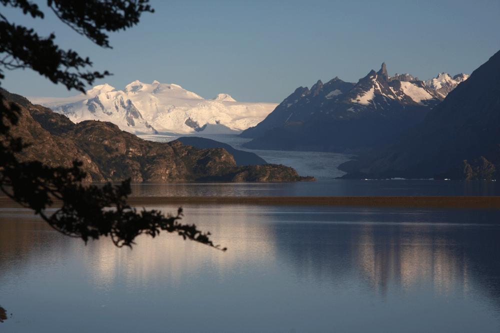 Landscapes-Awasi-Patagonia-(7).png