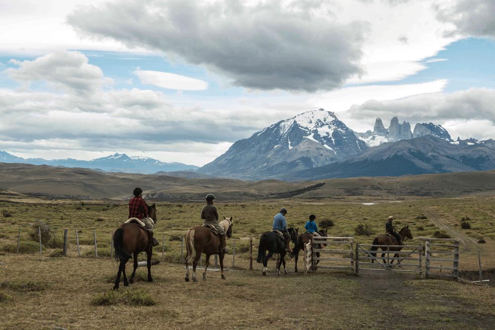 Outings-Awasi-Patagonia-(40).png