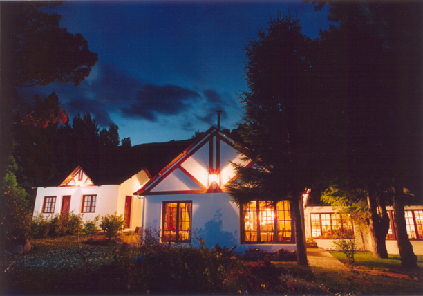 1-07-Lodge at night.jpg