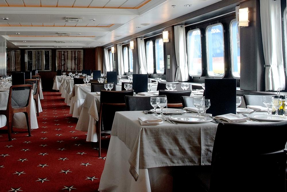 dining-patagonia.png