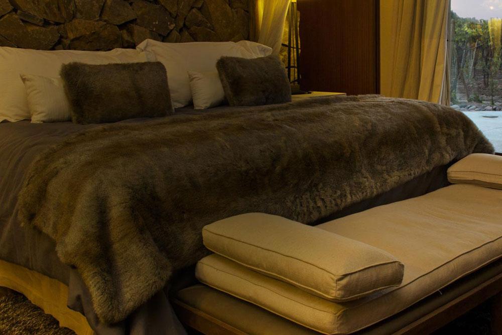 one_bedroom_villa_1.jpg