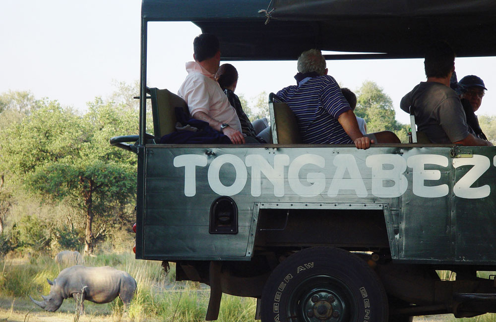 02-tongabezi-gamedrive.jpg
