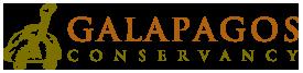 The Galapagos Conservancy Logo
