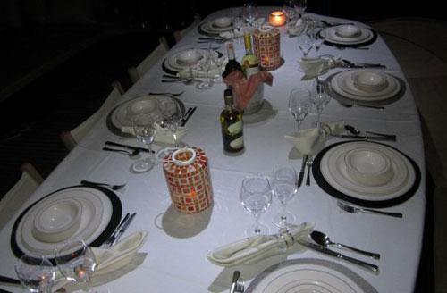 dining-02.jpg