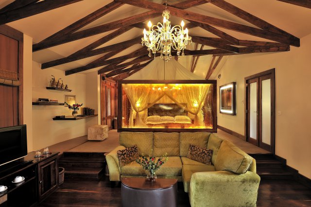 Arusha Coffee Lodge - plantation suite interior.jpg