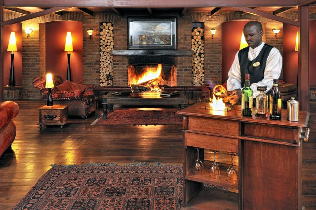 Arusha Coffee Lodge bar.jpg