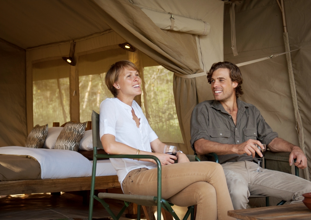 Serengeti seasonal camp - comfort and exclusivity.jpg