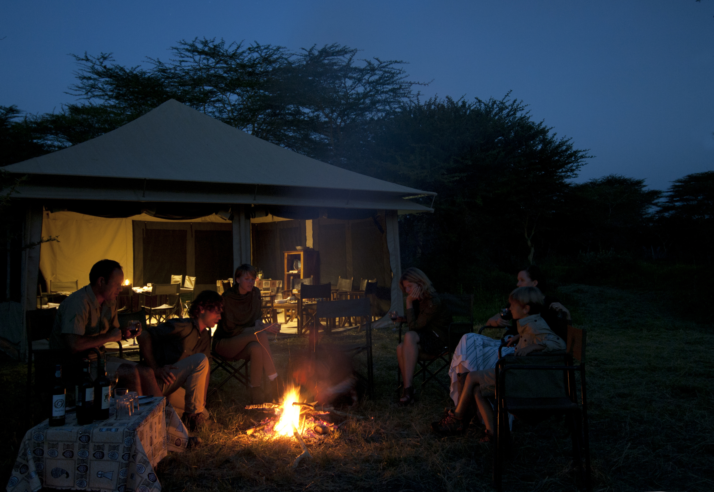 Serengeti seasonal camp - the only way to experience the bush.jpg