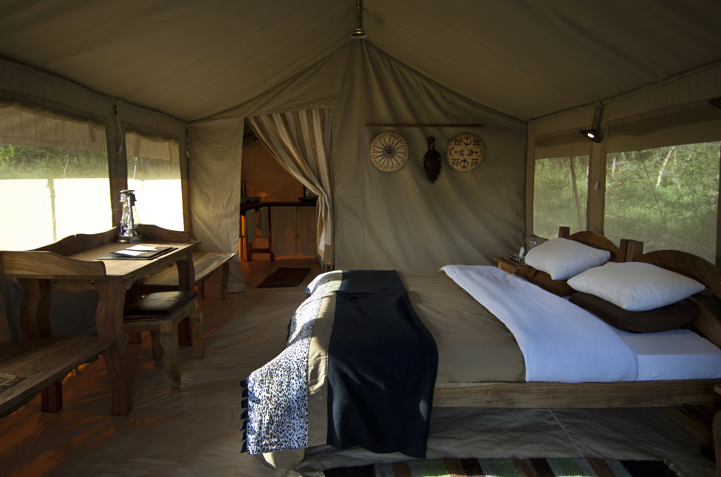 Serengeti seasonal camp - huge tents.jpg