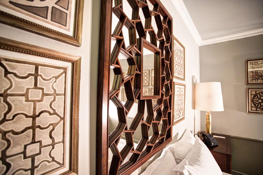 room-decoration.jpg