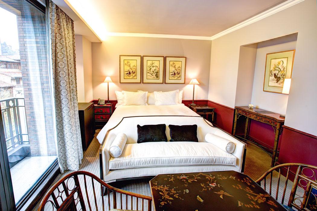 room-king2.jpg