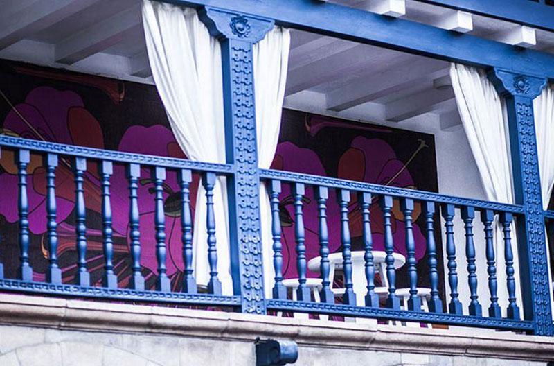 06_el-mercado-boutique-cusco.jpg