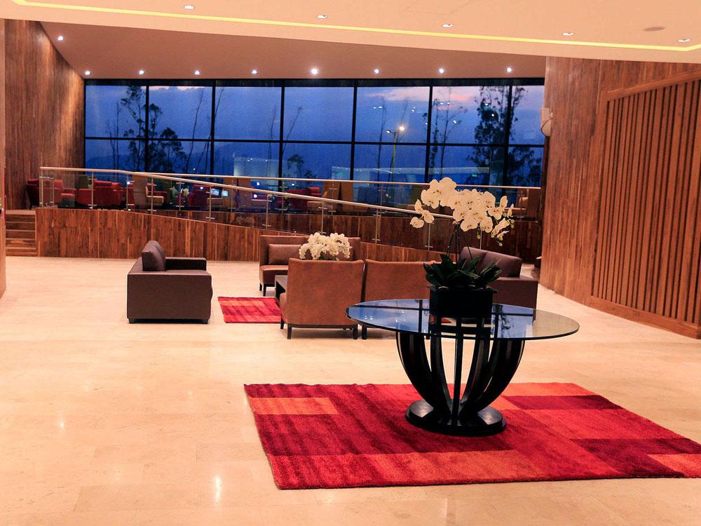 lobby_view_1.jpg