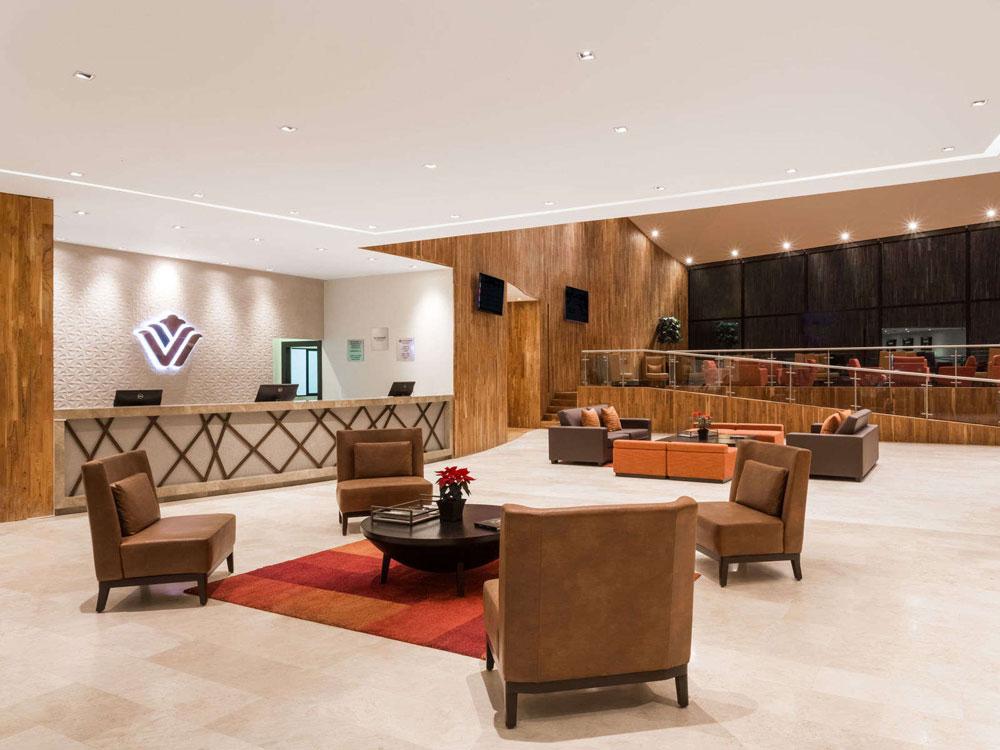 lobby_view_2.jpg