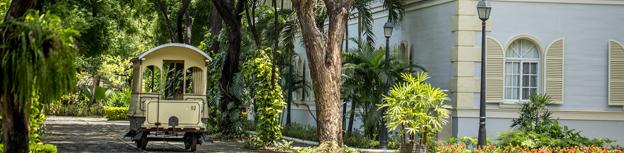 Guayaquil City Tours