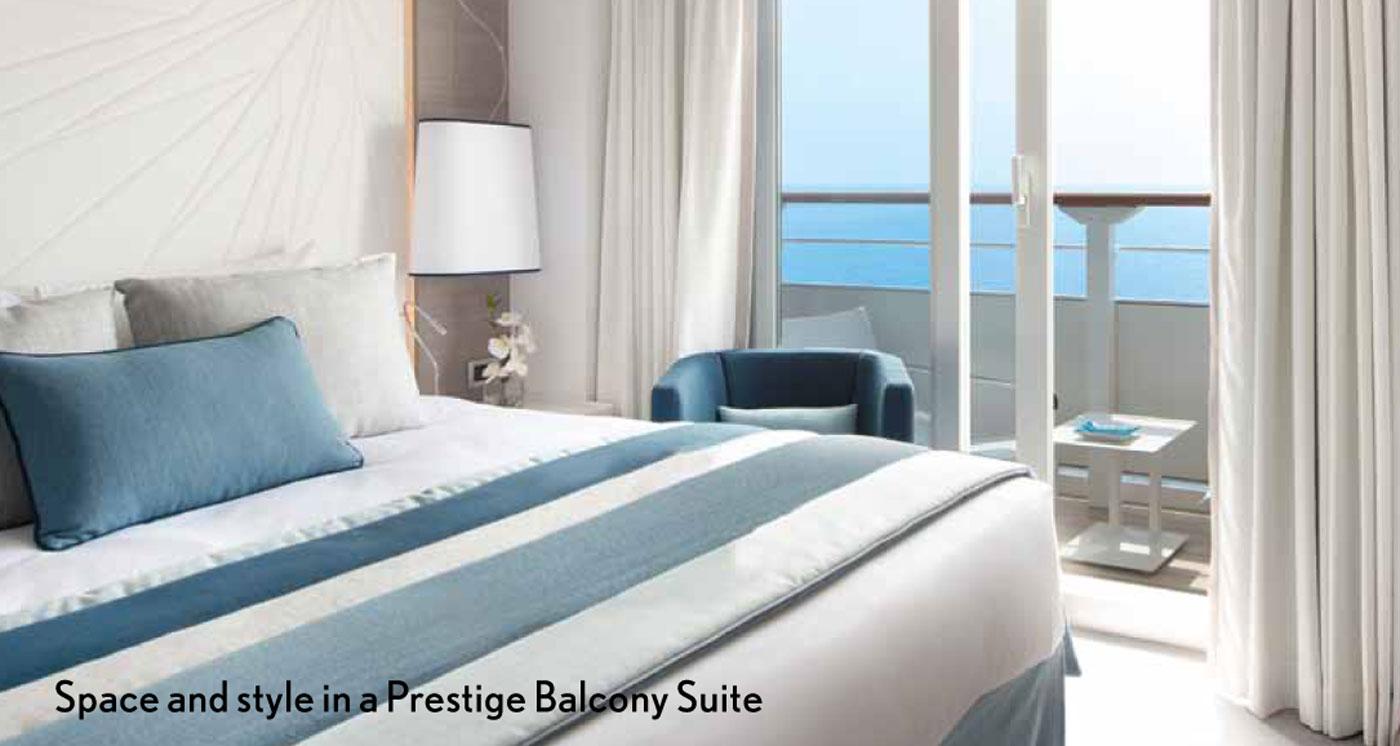 prestige-balcony.jpg