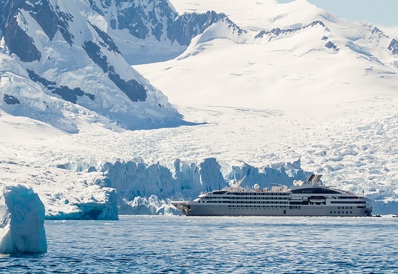 9-Cruiser-800-5.jpg