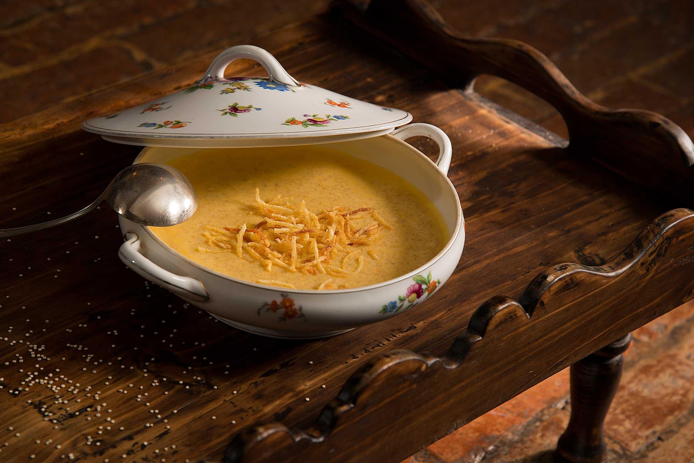 Quinoa soup.jpg