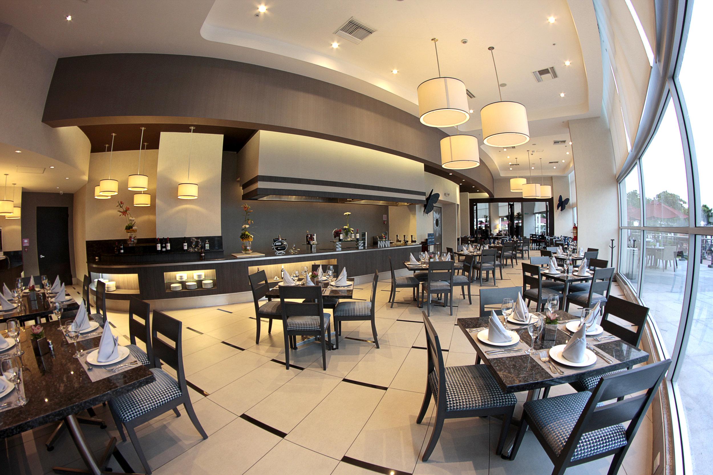 Rio Grande - Restaurant.JPG