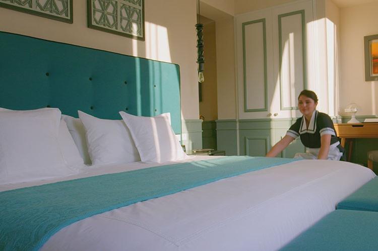 Master-Suite-Panecillo-Illa-Experience-Hotel2.jpg